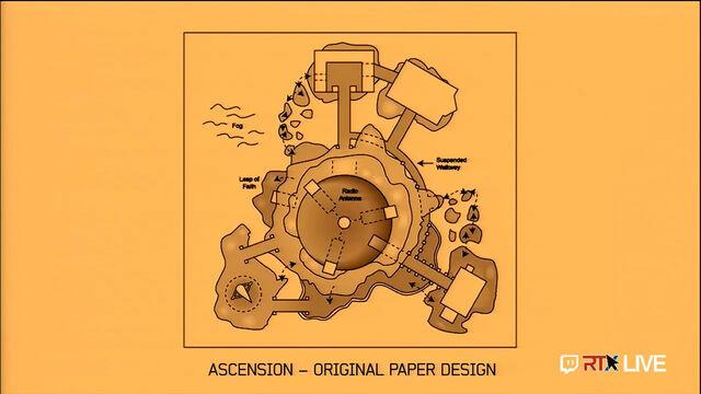 File:H2 Concept Ascension.jpg