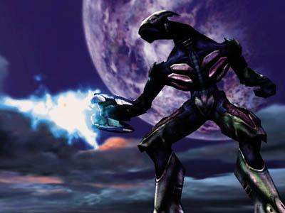File:Halo-1.jpg