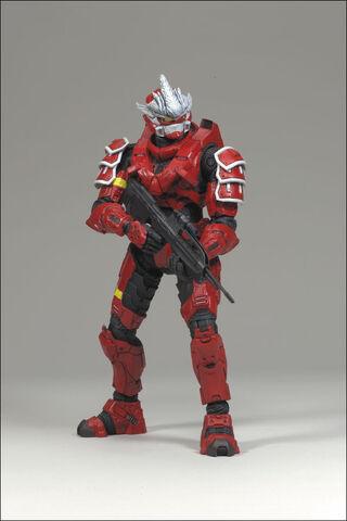 File:Red Hayabusa.jpg