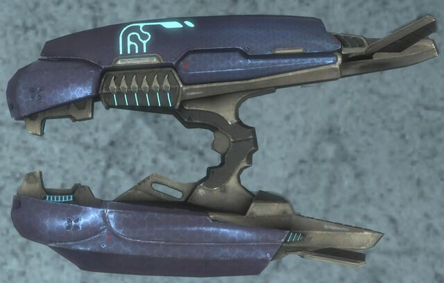 File:Rifle de Plasma HR.jpg