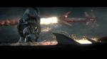 HW2 Cinematic-OfficialTrailer21