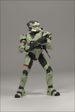 File:Halo3s2 spartan-eod-ol photo 01 dp.jpg