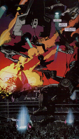 File:ODST Fast roping.png
