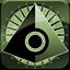 File:Alpha Site achievement.png