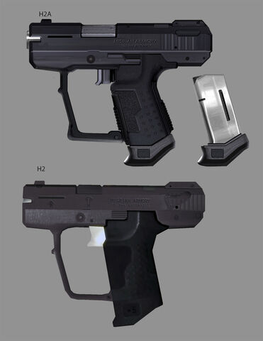 File:H2A Render-Comparison M6CMagnum.jpg