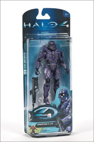 File:Halo4s2 spartancio-violet packaging 01 dp.jpg