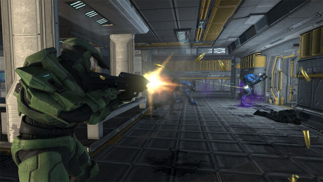File:Halo Combat Evolved Anniversary Mark V 1.jpg