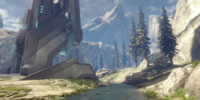 Spartan Ops/Season One/Didact's Hand/Rally Point