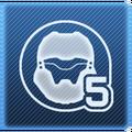 H4Achievement66.png