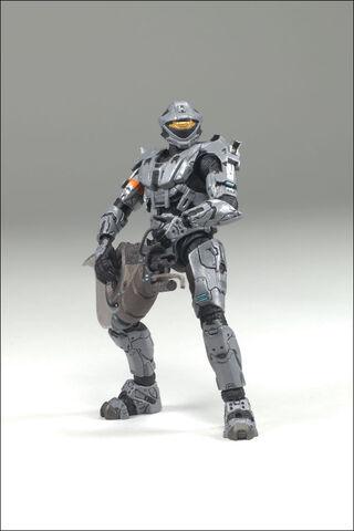 File:Halo3s6 recon-steel photo 01 dp.jpg