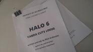 Halo6ScriptProp