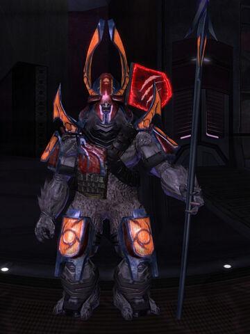 File:Halo 2 brute honor guard.jpg