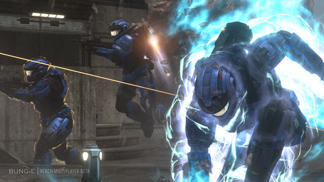 File:Halo Reach Armor Lock.jpg