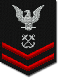 Fichier:PO2 NGC (USN).png