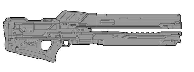 File:Asymmetric Recoilless Carbine-920.jpg
