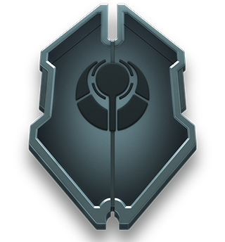 File:HW2 Difficulty EasyIcon.png