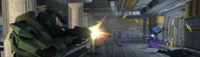 File:Halo CEA slider 2.jpg
