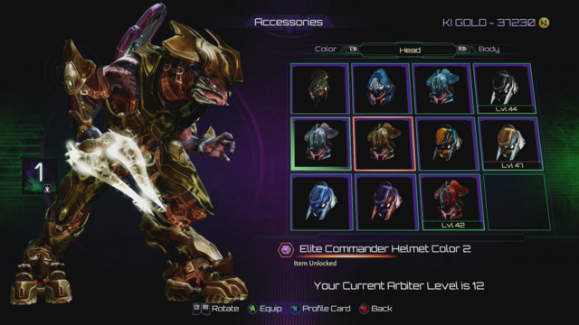 File:KI Preview Commander2.png