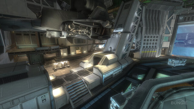 File:HaloReach - Anchor 9 MP - 3.jpg