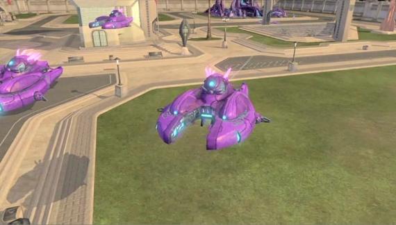File:Halo Wars Vampire 01.jpg