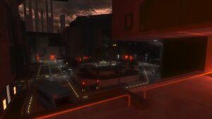 Sector 0 Plaza.jpg