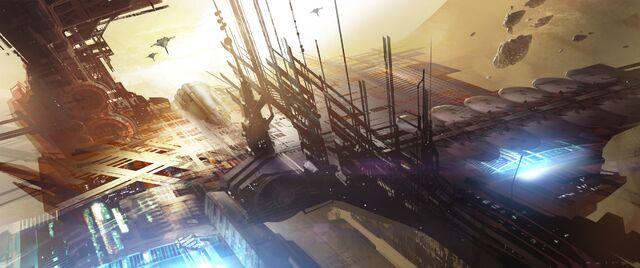 File:Warhouse concept 3.jpg