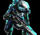 Kig-Yar Ranger