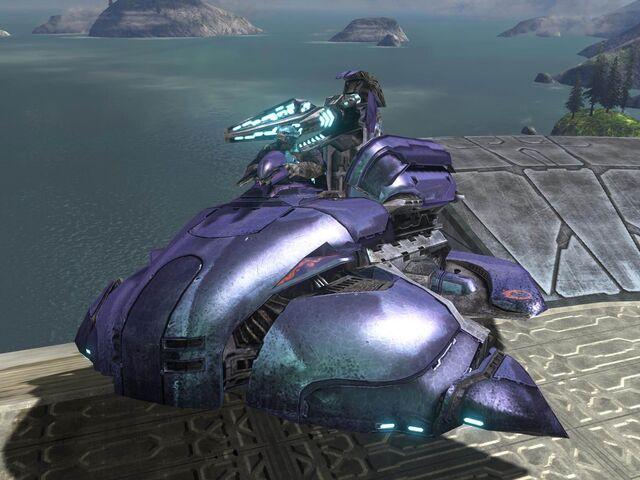 File:H3 Wraith.jpg