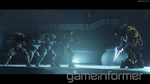 H5G Gameinformer Preview6