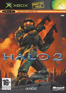File:Halo 2 cover.jpg