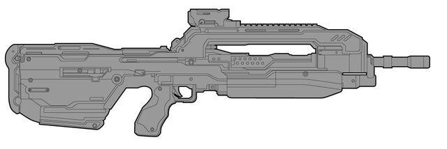 File:Halo 4 arsenal image blueprint 2.jpg