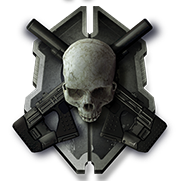 File:ODST Difficulty LegendaryIcon.png