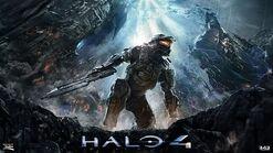 Halo4title
