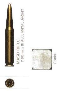 Fichier:MA5B AR ammo.jpg