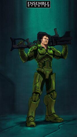 File:MMO Armour 00.jpg