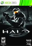 File:USER Halo-CEA-Box-Art.png