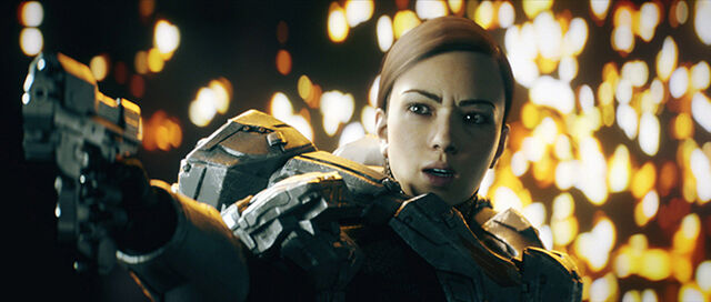 File:Halo 4 Spartan Ops Palmer Magnum.jpg