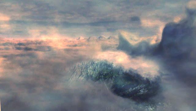 File:Requiem Atmo.jpg