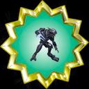 File:Badge-692-6.png