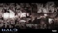 Thumbnail for version as of 15:39, September 6, 2015