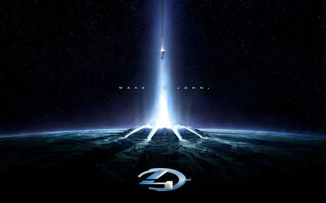 File:Halo 4 w1.jpeg