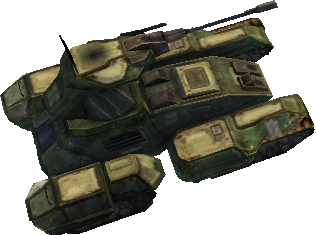 File:Scorpion tank Halo Spartan Assault.png