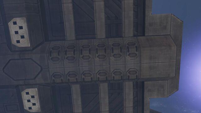 File:UNSC Frigate HEV drop hatches.jpg