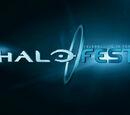 Halo Fest