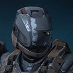 GUNGNIR helmet
