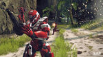 H5G Multiplayer-WarzoneAssault Array4