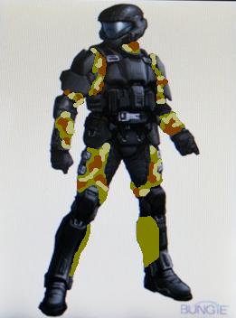 File:Halo 3 ODST Concept-Forest Trooper.PNG