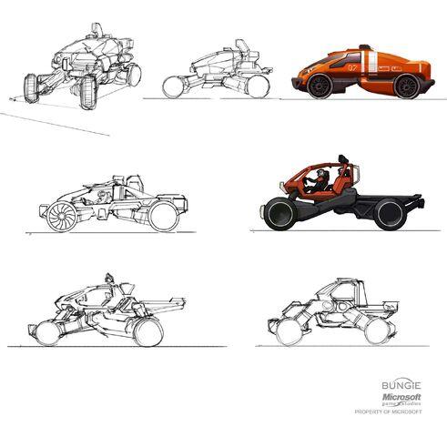 File:Ih civilian truck iteration 01d.jpg