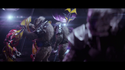 H2a cinematic 00005