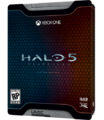 H5G - Limited Edition.png